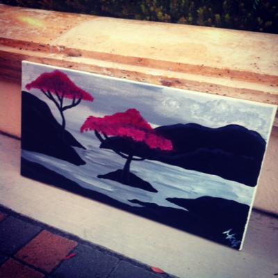 Paintingfinal