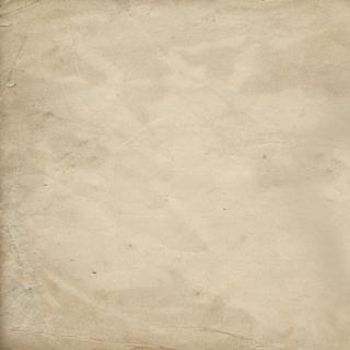 Vintage papers 4