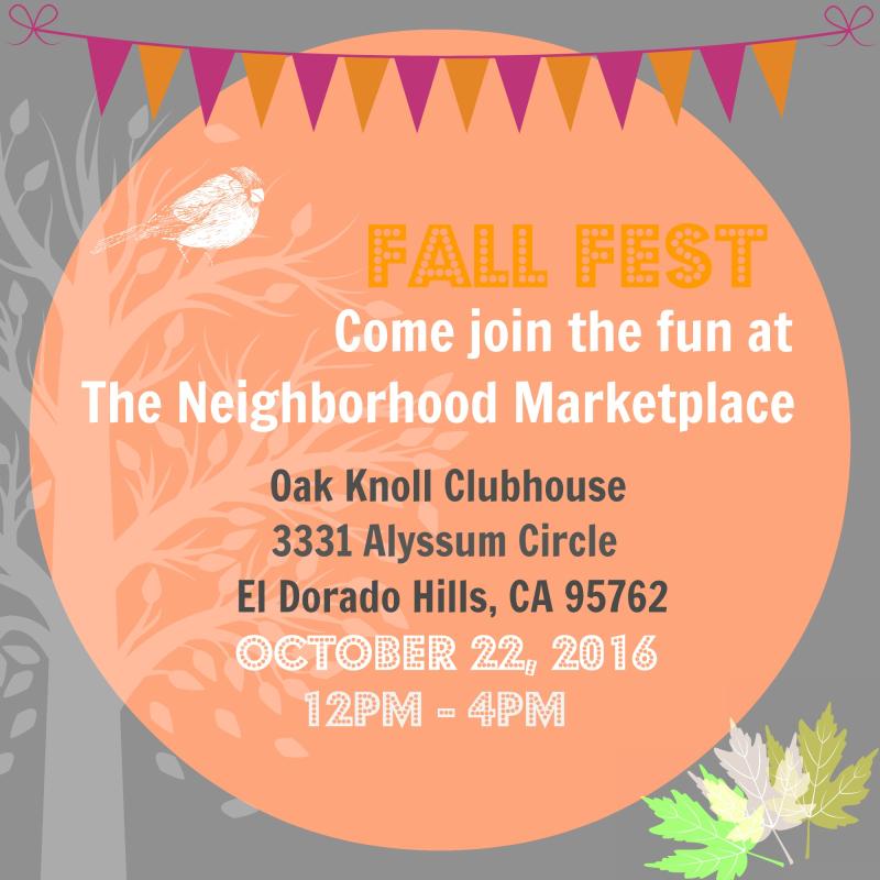 Fall Fest_102216