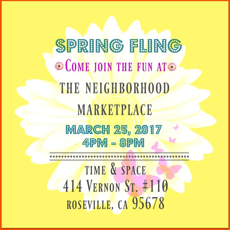 2017 TNM Spring Fling